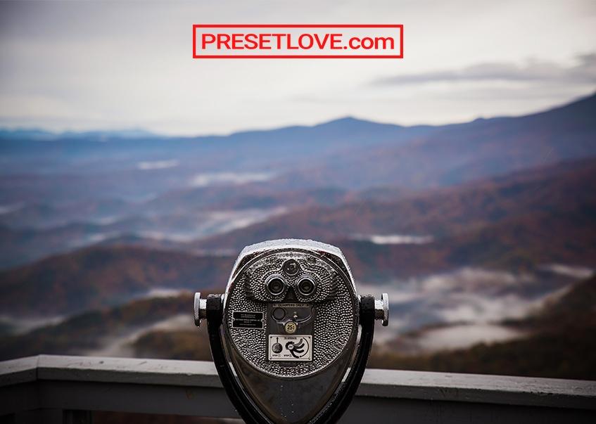 TVK Preset by Presetlove.com