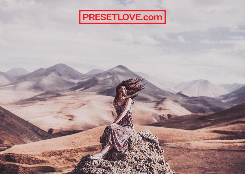 TVK Warm Blush by Presetlove.com