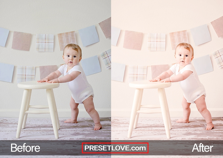 Image result for Best Free Newborn Lightroom Presets