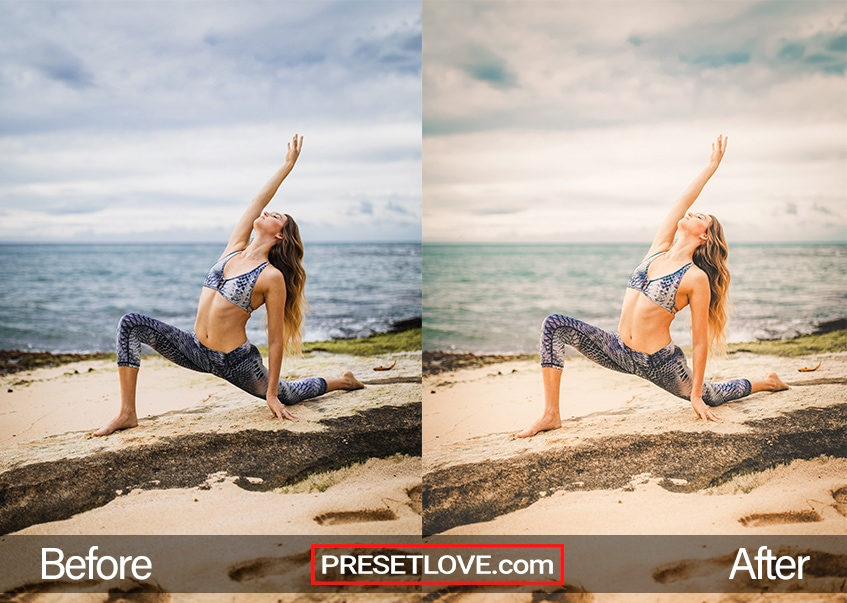 http://presetlove.com/wp-content/uploads/2020/02/Yoga-Sunrise-PresetLove-Featured.jpg
